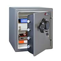 SentrySafe Fire-Safe Electronic Safe