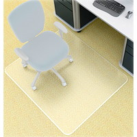 Tapis antistatique SuperMat Deflecto