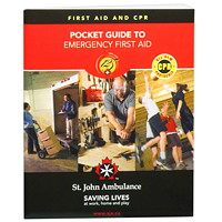 First Aid and Emergency Care Guide