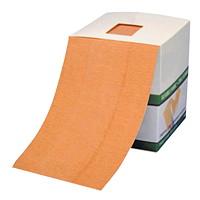 Pansement robuste en tissu en bande SAFECROSS