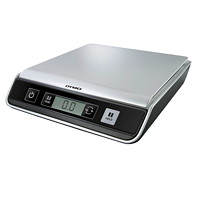 DYMO Digital Postal Scale