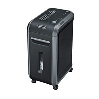 Fellowes Powershred 99Ci Cross-Cut Jam Proof Shredder