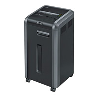 Fellowes 225i/225Ci Series PowerShred Shredder