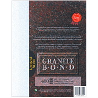 St. James Granite Bond Paper