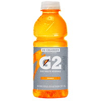 Boissons d'électrolyte Perform G2 Gatorade