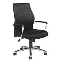 Fauteuil inclinable Keno Offices To Go