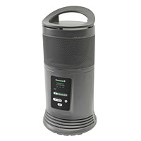 Honeywell Energy Smart Surround Heater