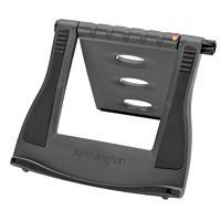 Support de refroidissement pour portable Easy Riser avec système Smartfit Kensington