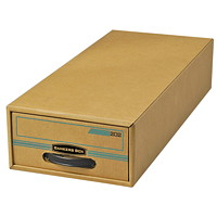 Bankers Box Enviro Stor/Drawer File