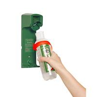 Cederroth Eye Wash Bottle Wall Bracket