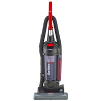 Sanitaire Quiet Clean HEPA Upright Vacuum