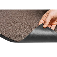 Mat Tech Walk-A-Way Premium Wiper Mat
