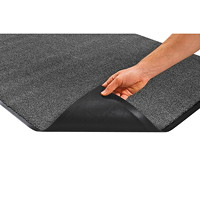 Mat Tech Proluxe Wiper Mat