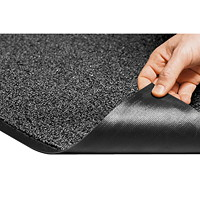 Mat Tech Cross-Over Premium Wiper/Scraper Mat