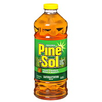 Pine-Sol All-Purpose Disinfectant Cleaner