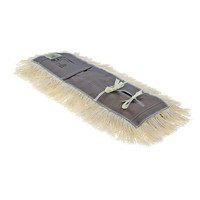 Atlas Graham Furgale Cotton Dust Mop
