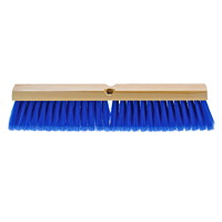 Atlas Graham Furgale Synthetic Fibre Fine Sweep Push Broom