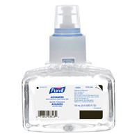 Purell Advanced Foam Hand Rub Refill