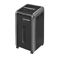 Fellowes PowerShred 225Mi Micro-Cut Shredder