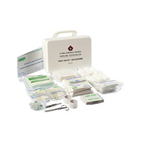 St. John Ambulance Federal Type B First Aid Refill Kit