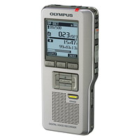 Olympus Professional Digital Voice Recorder