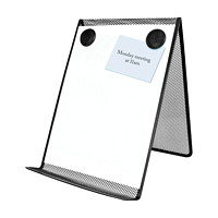 Winnable Black Mesh Copyholder