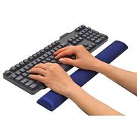 DAC Super-Gel Keyboard Wrist Rest