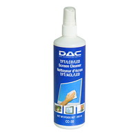 DAC TFT/LCD Monitor Screen Cleaner
