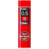 Pentel Ain Stein Mechanical Pencil Refill Leads