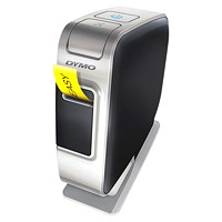 DYMO LabelManager PnP (Plug-N-Play) Label Maker