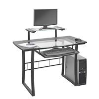 Star Quality Rukbat Computer Desk