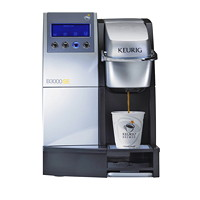 Keurig K3000SE Large Office Brewer
