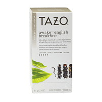 Tazo Teas, Awake English Breakfast, 24/BX