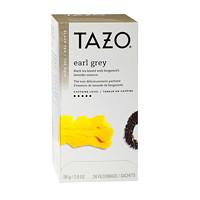 Tazo Teas, Earl Grey, 24/BX