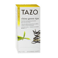 Tazo Teas, China Green Tips, 24/BX