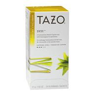Tazo Teas, Zen, 24/BX
