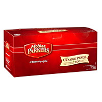 Mother Parkers Orange Pekoe Tea