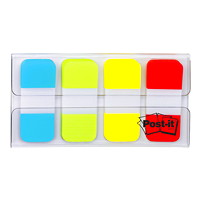 Onglets de 5/8 po Post-it