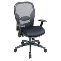 Office Star Space Manager's Chair