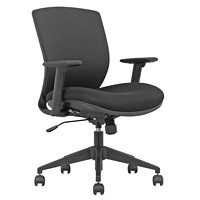 Nightingale VXO Mesh-Back Task Chair