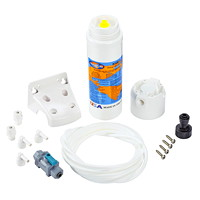Keurig Omnipure Filter Kit