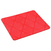 3M Designer Series Mouse Pad with Precise Optical Mousing Surface