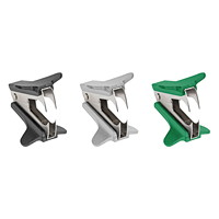 Grand & Toy Small Staple Removers