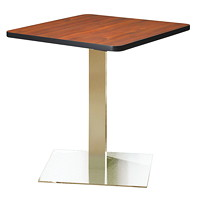 Mayline Bistro Dining Height Table