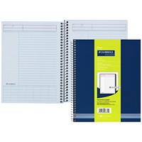 Cambridge Action Planner Notebook