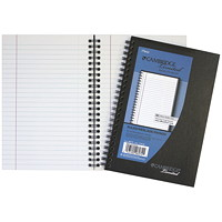 Cambridge Business Notebook