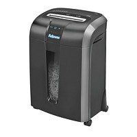 Fellowes Powershred 73Ci 100% Jam Proof Cross-Cut Shredder