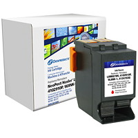 Dataproducts Postage Meter Supplies