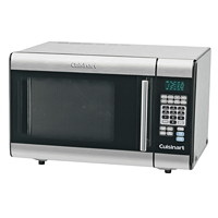 Cuisinart Stainless-Steel Microwave