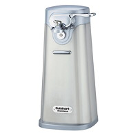 Cuisinart Can Opener, Automatic